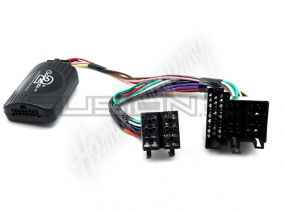 [Obr.: 66/26/21-adapter-z-volantu-pro-kia-ceed-2007-2009-1546706144.jpg]