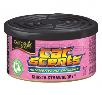 [Obr.: 66/56/72-odswiezacz-california-scents-shasta-strawberry-1548808561.jpg]