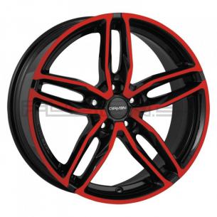 [Obr.: 67/95/75-carmani-13-twinmax-red-polish-1553177441.jpg]