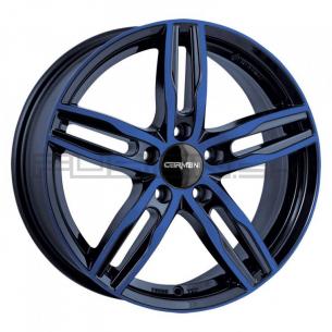 [Obr.: 67/95/80-carmani-14-paul-blue-polish-1553177441.jpg]