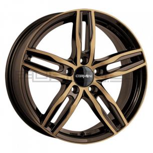 [Obr.: 67/95/81-carmani-14-paul-brown-gold-polish-1553177442.jpg]