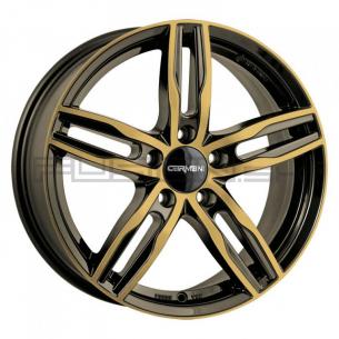 [Obr.: 67/95/82-carmani-14-paul-gold-polish-1553177442.jpg]