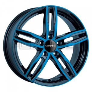 [Obr.: 67/95/84-carmani-14-paul-light-blue-polish-1553177441.jpg]