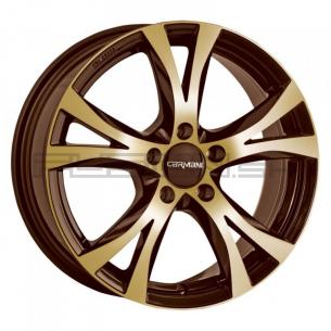 [Obr.: 67/96/12-carmani-9-compete-brown-gold-polish-1553177441.jpg]
