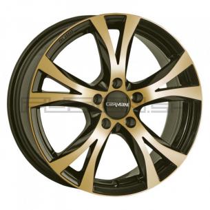 [Obr.: 67/96/13-carmani-9-compete-gold-polish-1553177441.jpg]
