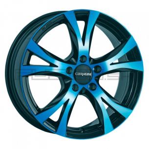 [Obr.: 67/96/14-carmani-9-compete-light-blue-polish-1553177441.jpg]