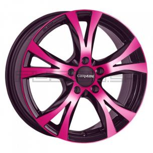 [Obr.: 67/96/17-carmani-9-compete-pink-polish-1553177442.jpg]