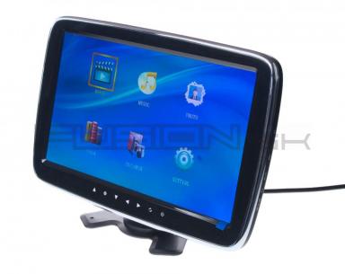 [Obr.: 68/47/95-lcd-monitor-10-1-na-opierku-palubnu-dosku-s-microsd-usb-fm-modulator-1554077089.jpg]