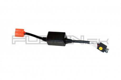 [Obr.: 71/42/20-adapter-canbus-s-led-zasuvkou-h7-1557923894.jpg]