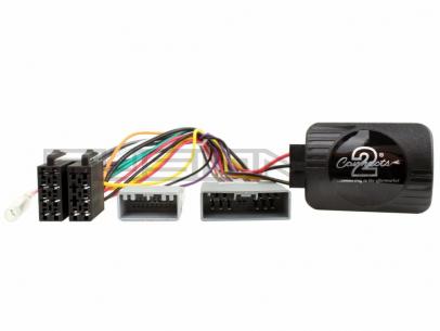 [Obr.: 71/49/45-adapter-ovladania-z-volantu-honda-1559814599.jpg]