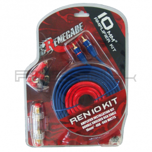 [Obr.: 72/71/77-renegade-ren10kit-10mm-napajaci-set-1568984808.jpg]