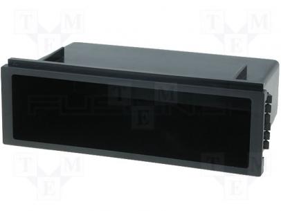 [Obr.: universal-radio-box-2-din-185x115x103mm-105-depth.jpg]