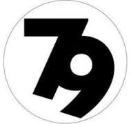 79Wheels