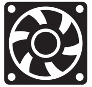 Chladiaca kvapalina