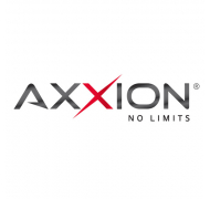 AXXION