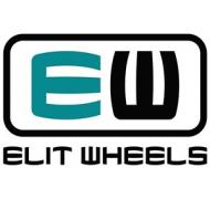 ELITE WHEELS