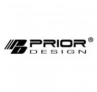 Prior Design