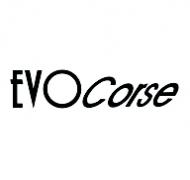 EVO Corse