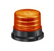 LED majáky