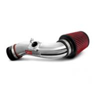 Vzduchové sanie a filtre
