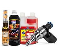 Aditíva pre diesel a benzín
