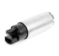 Palivové čerpadlá a filtre