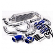 Intercooler kity