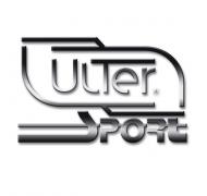 Športové výfuky a koncovky ULTER