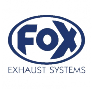 Nerezové výfuky FOX podľa typu auta