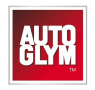 Autokozmetika AUTOGLYM