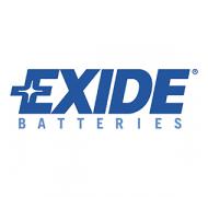 Autobatérie EXIDE