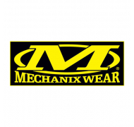 MECHANIX - rukavice