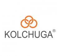 KOLCHUGA - Kryty motora