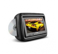 TV - Monitory - Multimedia