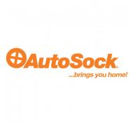 Snehové návleky AutoSock