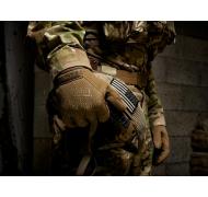 Pre šport a Taktické rukavice