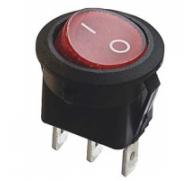 S LED diodou