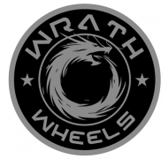 WRATH ALLOY WHEELS