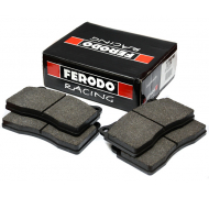 Dosky FERODO Racing