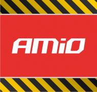 AMIO LED žiarovky