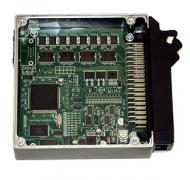 Elektronika motora