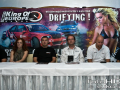 [King Of Drift - Prešov 02]