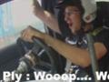 [Antony PLY - Wooo Drift]