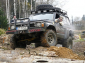 [2. Kolo MASTER OF OFFROAD 2010/2011]