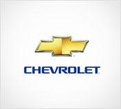 Chevrolet - Vossen