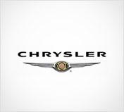 Chrysler - Vossen