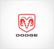 Dodge - Vossen