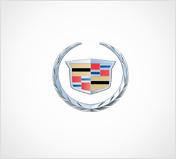 Cadillac - Vossen